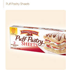 puff sheets puff pastry my new discovery rachael