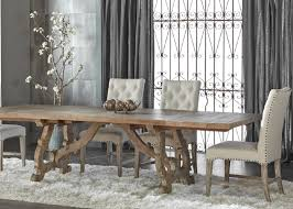 gray wash dining table gray wash dining table