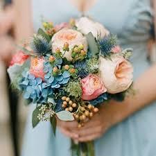 wedding bouquet 100 pretty posy small wedding bouquets hi miss puff