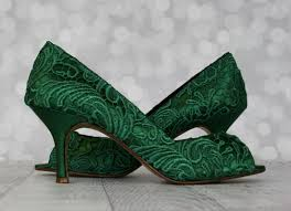wedding shoes green green wedding shoes ellie wren