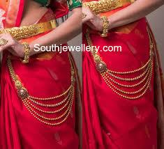 waist belts jewelry designs jewellery designs