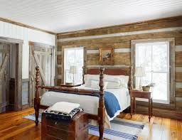 Poster Decoration Ideas Country Bedrooms Ideas Cozy And Comfy Beige Loveseat Black Wooden