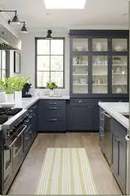 Best  Navy Cabinets Ideas On Pinterest Navy Kitchen Cabinets - Navy kitchen cabinets