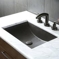Black Kitchen Sink Faucets Sinks Black Slate Kitchen Sink Slate Grey Kitchen Sink 3 Hole