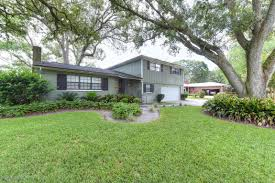 hyde grove acres homes for sale and real estate in jacksonville