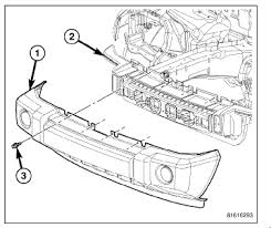 jeep 2006 parts jeep commander does anyone a parts diagram for a 2006