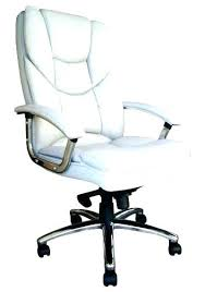 modern ergonomic desk chair white office chair ikea ergonomic chair modern desk chairs medium