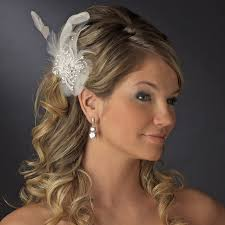 fascinators for hair fascinator on the side make up and hair fascinator