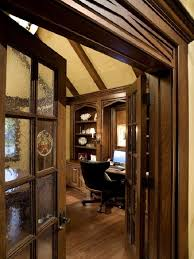 home office doors with glass great custom glass for home office door design get latest design