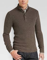 brown sweater joseph abboud brown sweater s sweaters s wearhouse