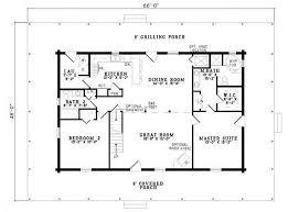 4 bedroom house plans 2 4 bedroom home floor planscool bedroom house plans with basement