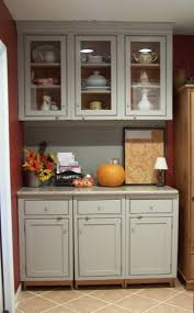 Basement Kitchen Cabinets 18 Best Maple Finishes Images On Pinterest Cabinet Doors Custom
