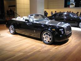 rolls royce phantom rolls royce phantom drophead coupé wikipedia