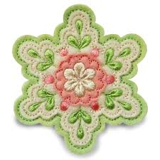 golden needle designs great machine embroidery designs
