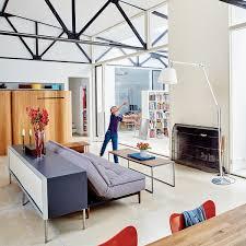 home design boston home design boston magazine