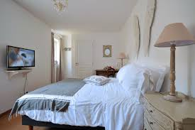 chambre d hotes eguisheim chambre d hôtes ange