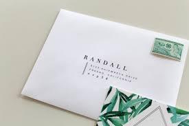 wedding envelope simple serif wedding envelope printing serif envelope