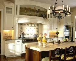 ideas on painting kitchen cabinets country kitchen cabinets country kitchen cabinets