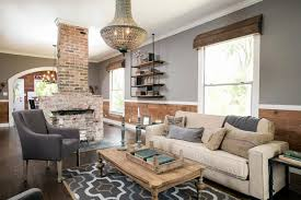 hgtv livingroom 52 beautiful hgtv living room ideas images home design 2018