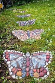 top 10 ideas how to transform your backyard in paradise backyard