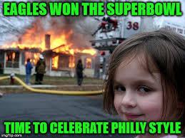 Philadelphia Eagle Memes - philadelphia eagles imgflip
