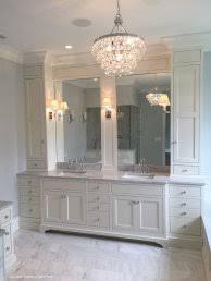 Small Bathroom Chandelier Bathroom Chandeliers Cardealersnearyou Com