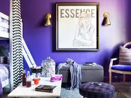 Girls Purple Bedroom Ideas Home Decor 47 Wall Paint Color Combination Hzy Home Decors