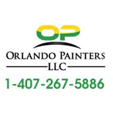 painting companies in orlando orlando painters llc 10 photos painters 4855 distribution ct