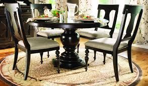 Paula Deen Coffee Table Coffee Table Furniture Paula Deen Coffee Table Designs Black