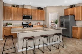 Kitchen Cabinets Las Vegas Nv New Homes For Sale In Las Vegas Nv Serene Canyon Community By
