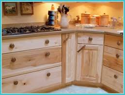 country style kitchen cabinet pulls 115 reference of country style kitchen cabinet hardware