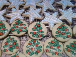Icing To Decorate Cookies 112 Best Round Cookies Decorated Images On Pinterest Decorated