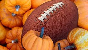 on thanksgiving day 2017 area football schedules whav