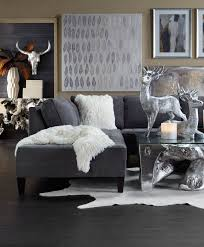 Z Gallerie Interior Design 41 Best Luxe Living Rooms Images On Pinterest Living Room Ideas