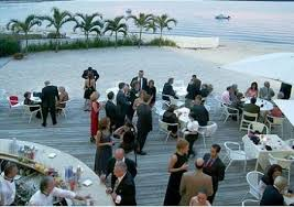 Venues In Long Island Waterfront Wedding Venues Long Island Tbrb Info