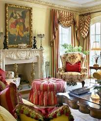 Victorian Design Style 1660 Best French And Victorian Decorating U003c3 Images On Pinterest