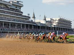 churchill downs racing news churchill downs racetrack home