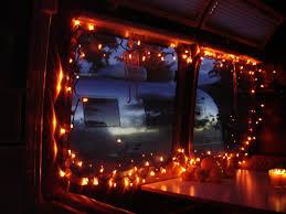 halloween lights getting the halloween lighting for front yard