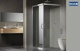 corner shower screens mobroi com shower screens dias aluminium