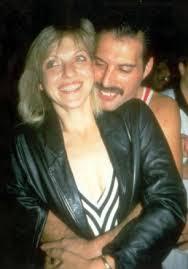 best biography freddie mercury freddie mercury 20 years after the singer s death comes 1 writer s