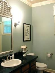 light green gray paint color light blue gray paint blue gray blue light blue gray paint colors