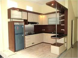 ikea kitchen sets furniture ikea kitchen sets superfoodbox me
