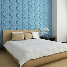 Schlafzimmer Tapeten Braun Gemütliche Innenarchitektur Schlafzimmer Design Tapeten Tapeten