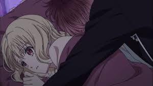 diabolik lovers subaru eyes latest 1366 768 ayato u0026yui pinterest diabolik lovers