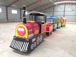 Backyard Trains You Can Ride For Sale by Shopping Mall Trains For Sale Beston U0027s Attractive Shopping Mall