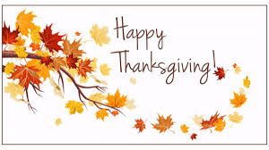 50 happy thanksgiving images 2017 mashtrelo