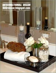 how to make your bathroom look like a spa salon bathroom decor tsc