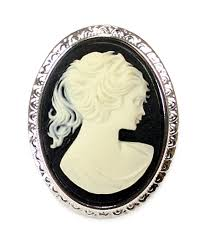 victorian cameo necklace images Vintage style ladies jewelry cameos jpg