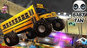 monster truck racing game monster truck arena driver 4x4 car racing games video games