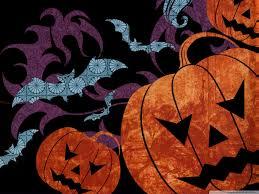 red halloween background spooky halloween background hd desktop wallpaper high definition
